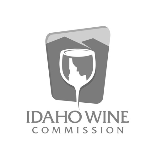Idaho Wine Commission