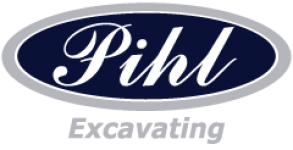Pihl Excavating